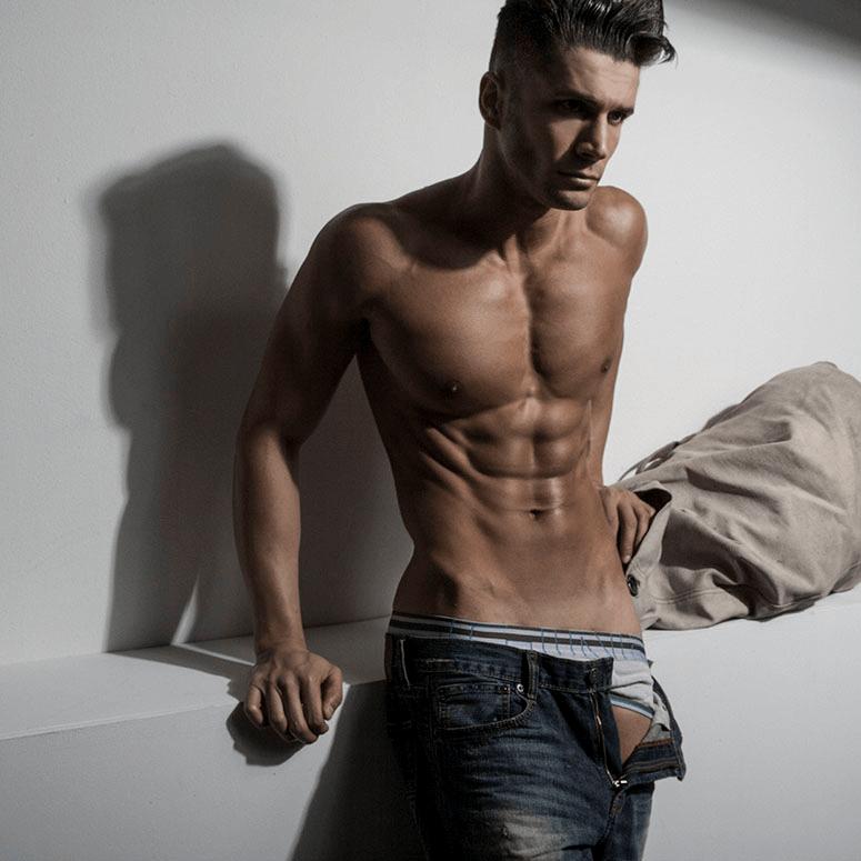 Rudy_Bundini15