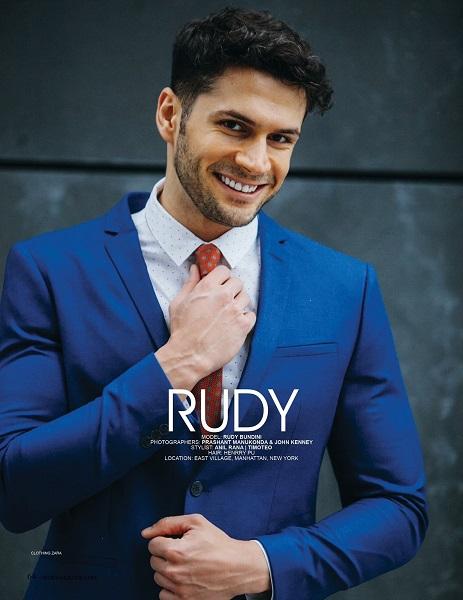 Rudy_Bundini18