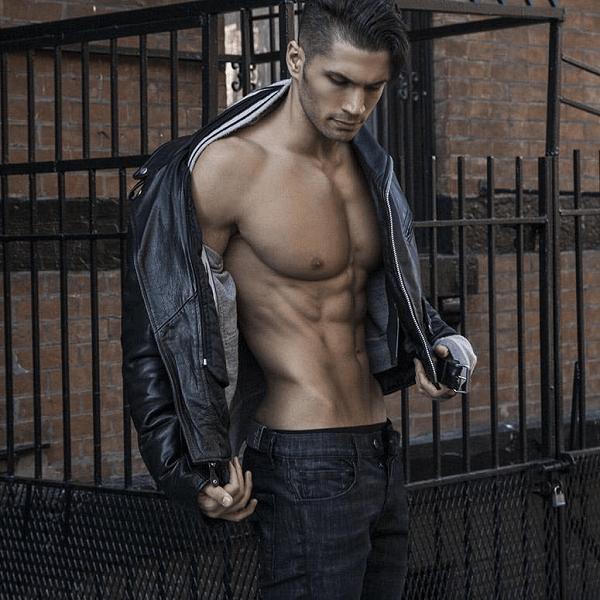 Rudy_Bundini3