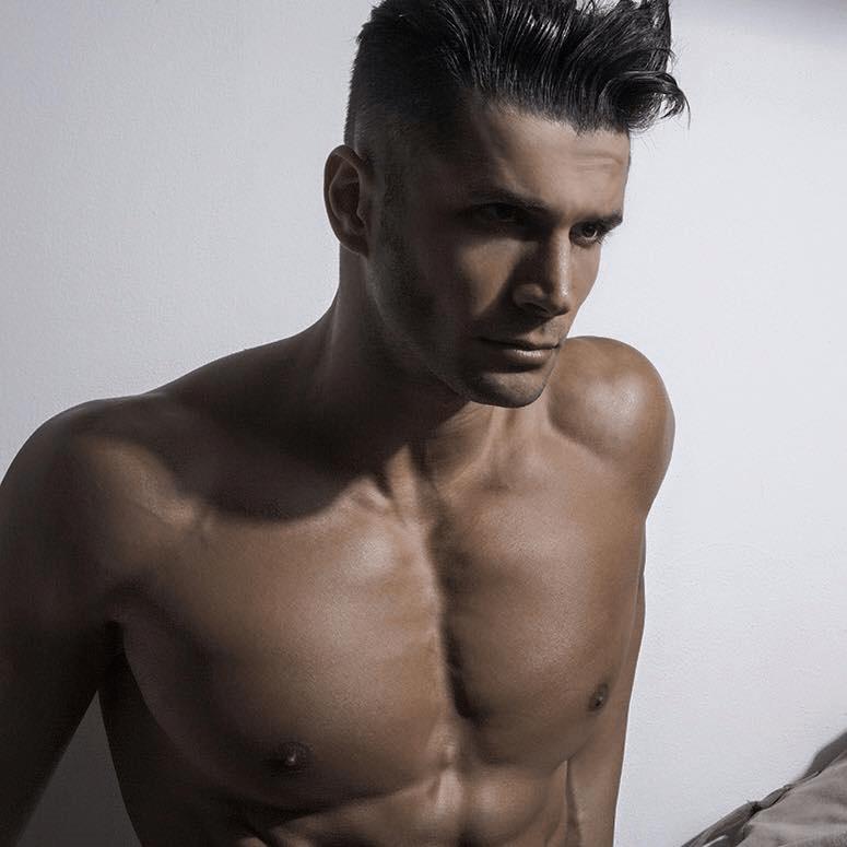 Rudy_Bundini6