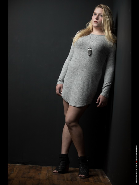 Kelsey_Rice16