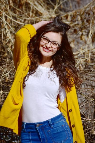 Sophia_Rivera8