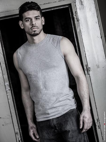 Brandon Carrasquillo1