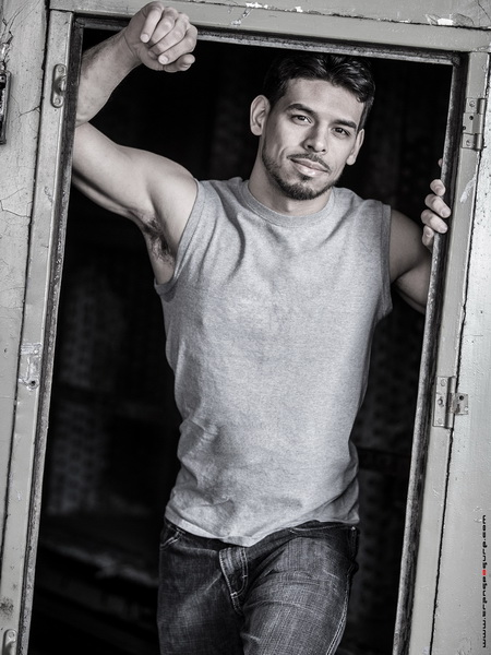 Brandon Carrasquillo3
