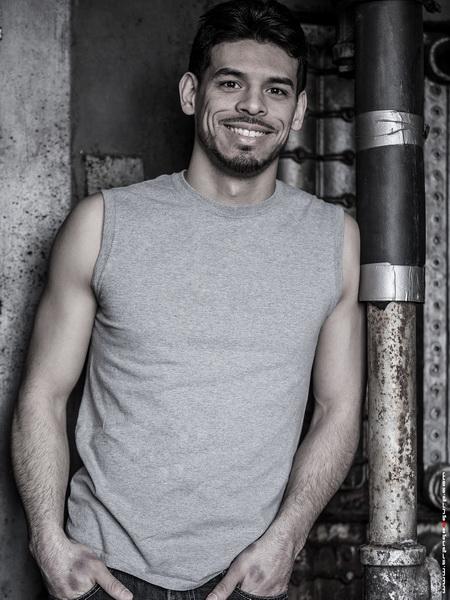 Brandon Carrasquillo5