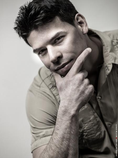 Brandon Carrasquillo8