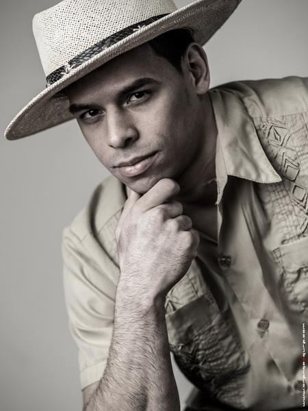 Brandon Carrasquillo9