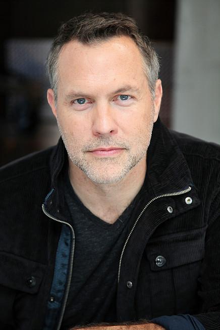 Jeff Moore4