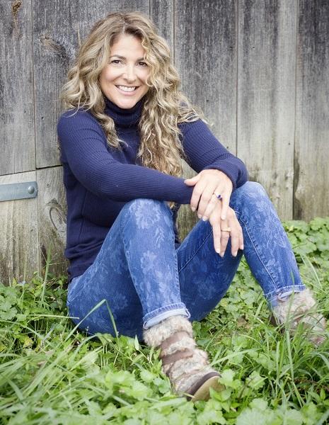 Nancy Landau (1)