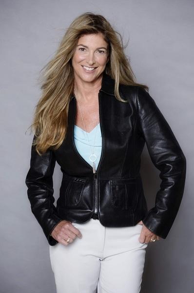 Nancy Landau (2)