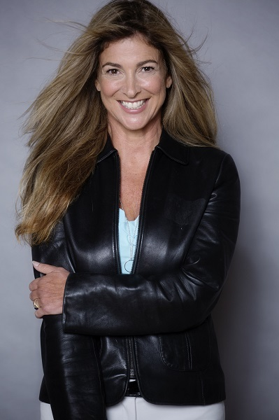 Nancy Landau (3)