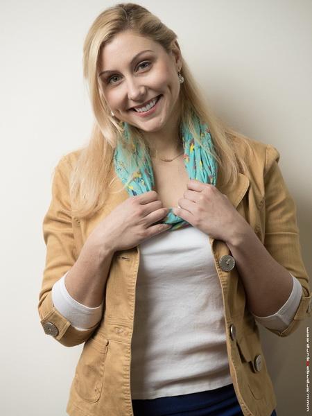 Stefanie Johnson12