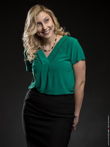 Stefanie Johnson3