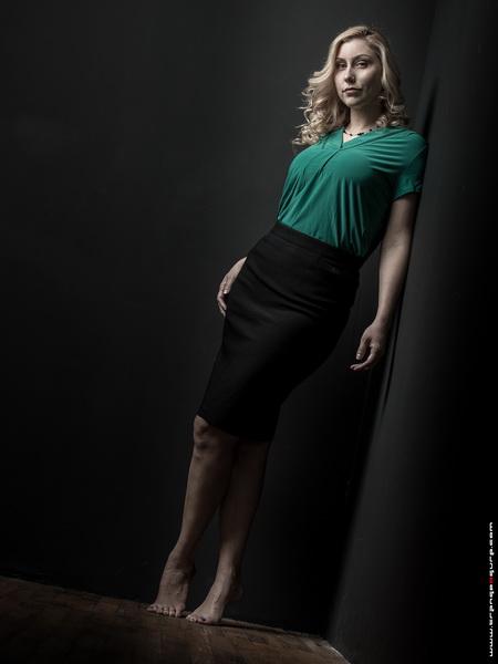 Stefanie Johnson4
