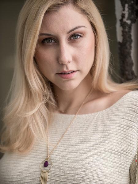 Stefanie Johnson9