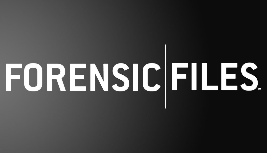 – Forensic Files Casting Challenge