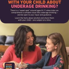 PALBC-How-early-should-you-start-talking-with-your-child-about-underage-drinking