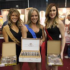 cigarfest2014-15