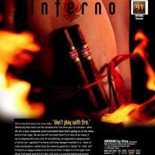 Inferno_BrittanyParks