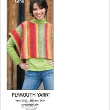 PlymouthYarn_Stacey