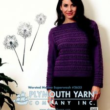 Plymouth_Yarn1
