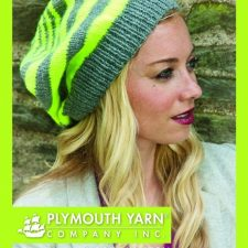 Plymouth_Yarn3