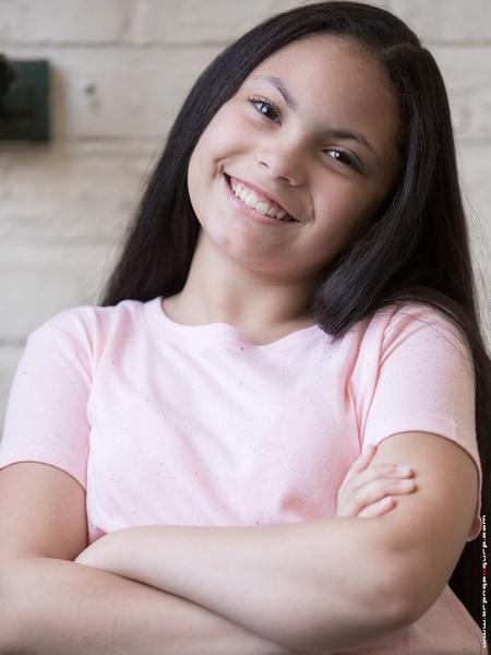Melinda Ramos