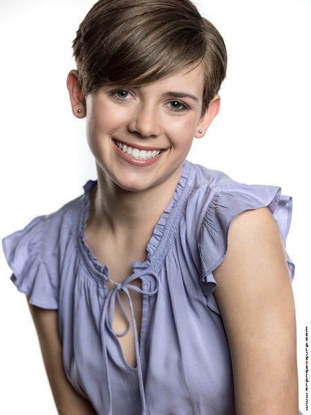 Ava Louise Noel