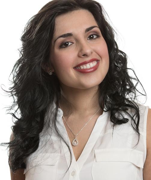 Deanna Mariani