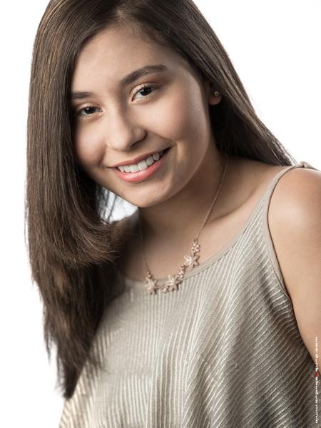 Morgan Athea