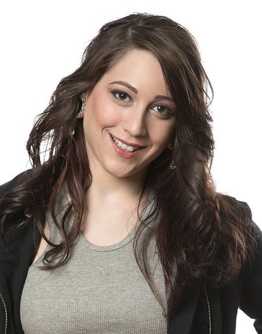Lauren Corona