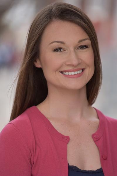 Erin Mulgrew