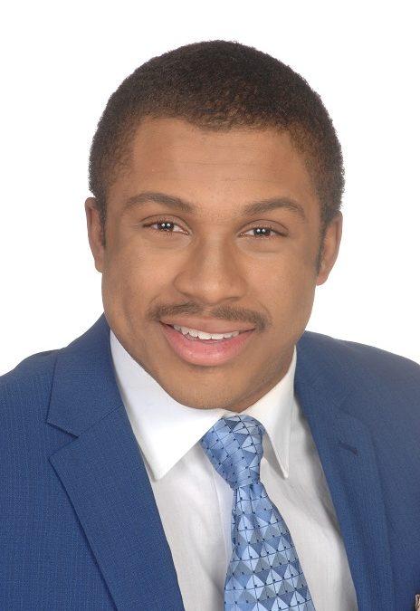 Jordan Jackson White