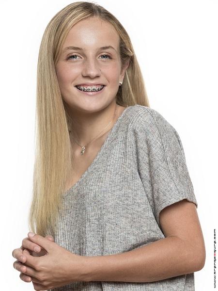 Riley Knecht